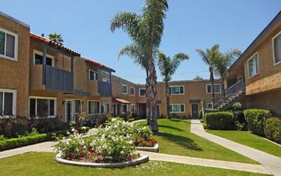 16884 Sims Ln. # 19, Huntington Beach, CA 92649