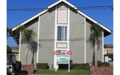 16852 Green #207, Huntington Beach (1 Mile to the Beach)
