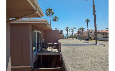210 14th St. # B, Huntington Beach (Downtown, 2 Blocks to the Beach)