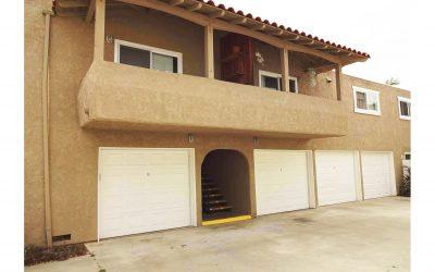 324 16th St. # E, Huntington Beach (Downtown, 3 Blocks to the Ocean)